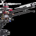Image of DJI S900 Drone
