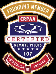 Image of CRPAA Logo